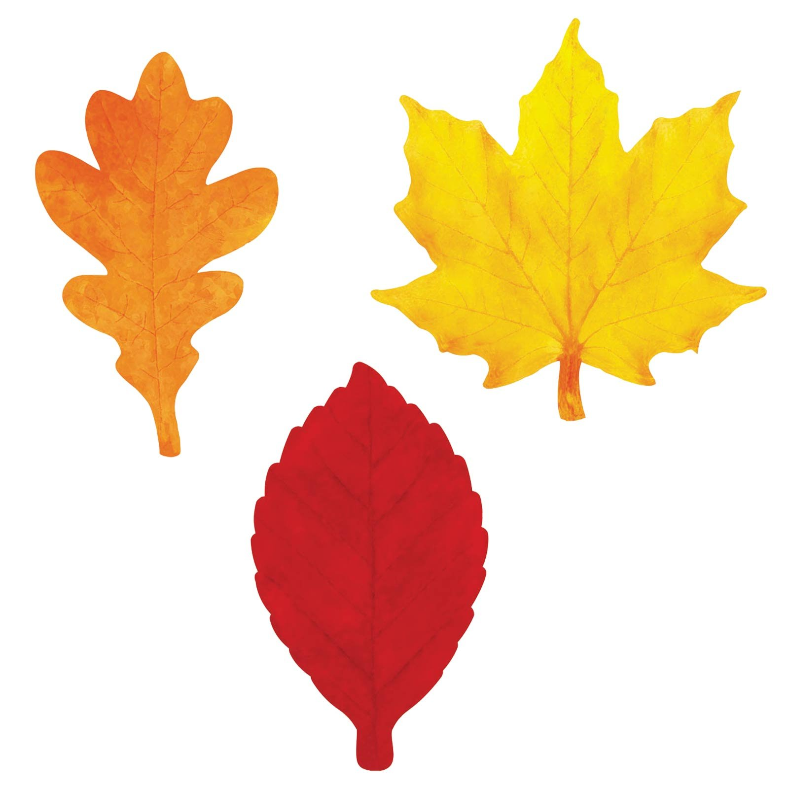 Apple Leaf Template - ClipArt Best - Cliparts.co
