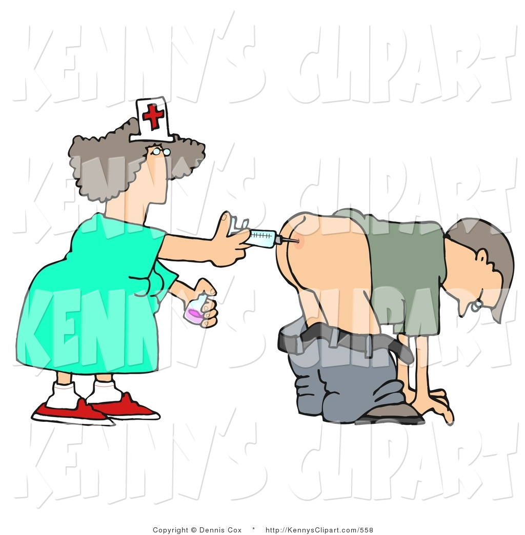 nurse with patientclipart cliparts co nurse clip art free images nurse practitioner clipart free