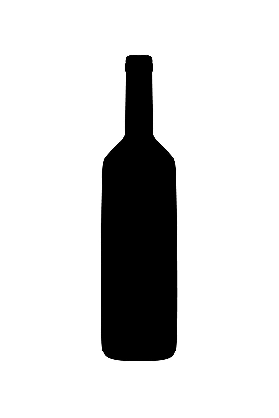 Wine Glass Graphic - Cliparts.co