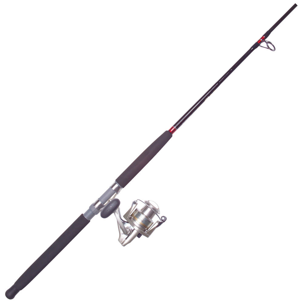Fishing Rods - Cliparts.co