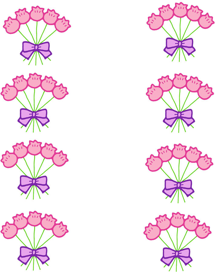Free Printable Border Designs For Paper - Cliparts.co