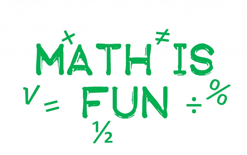 calculus tutor Cool math has free online cool math lessons, cool math games and fun math activities really clear math lessons (pre-algebra, algebra, precalculus), cool math games, online graphing calculators, geometry art, fractals, polyhedra, parents and teachers areas too.