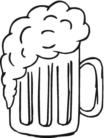 74 images of Beer Mug Clip Art Free . You can use these free cliparts ...