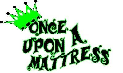 Mattress Clip Art - Cliparts.co