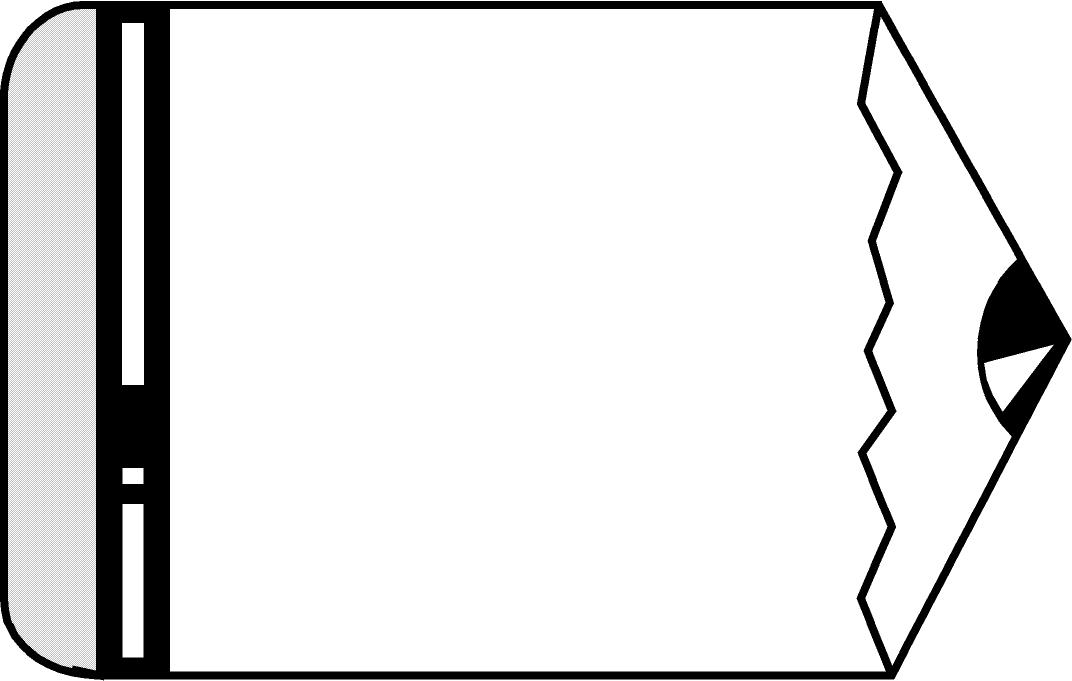 Unsharpened Pencil Clip Art Black And White Pencil Border Clipart
