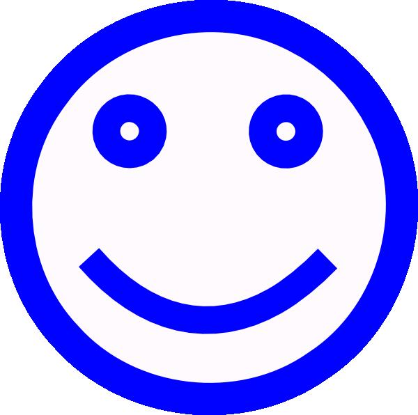 Smiley Face clip art - vector clip art online, royalty free ...