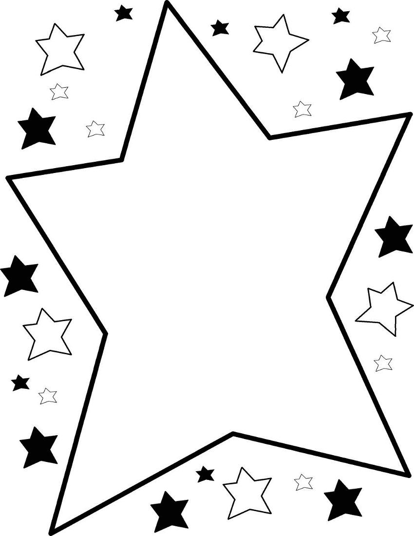 Free Clip Art Borders School | Clipart Panda - Free Clipart Images