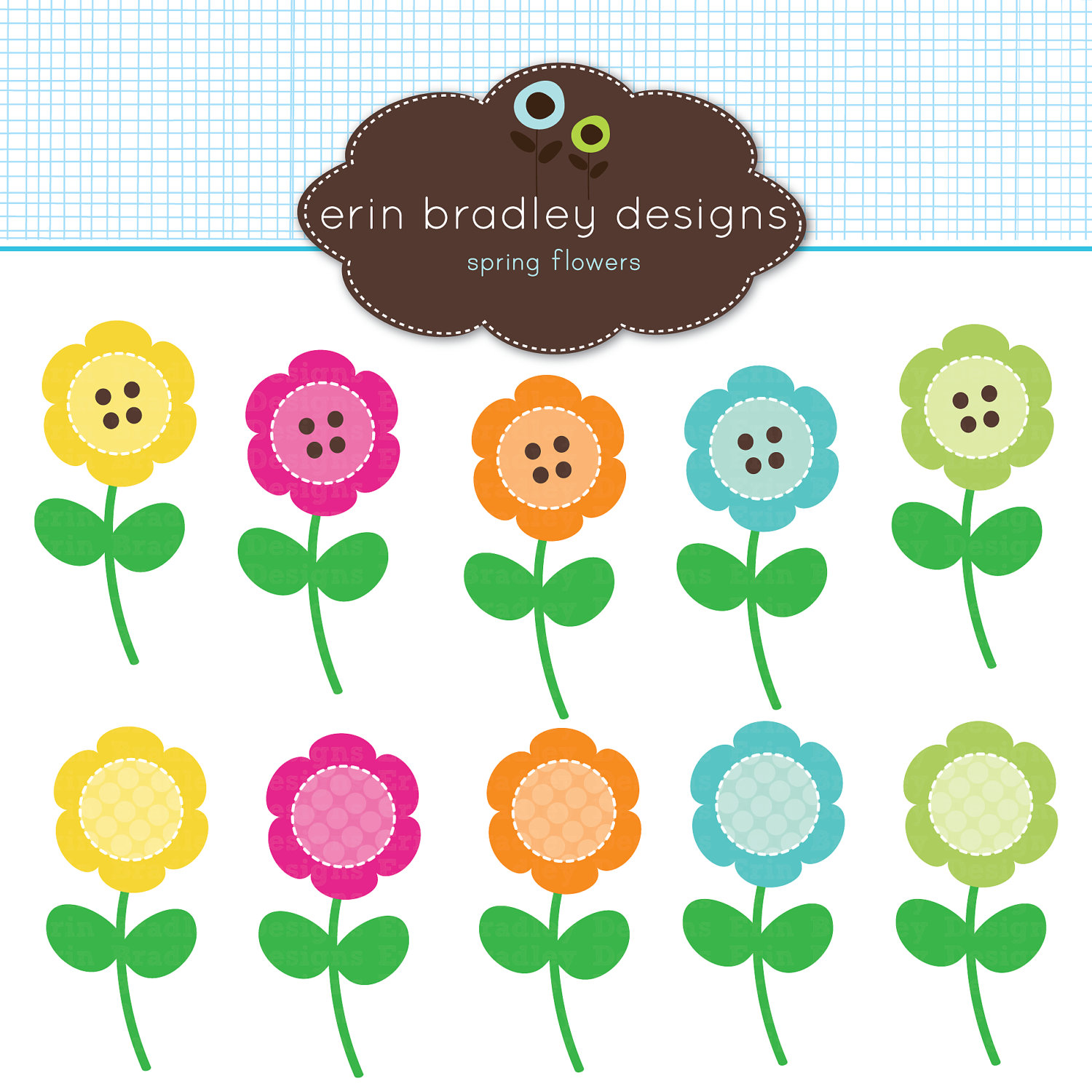 Spring Images Clip Art Cliparts