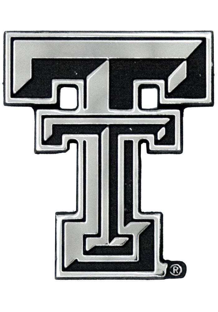 oakland raider symbols   cliparts co