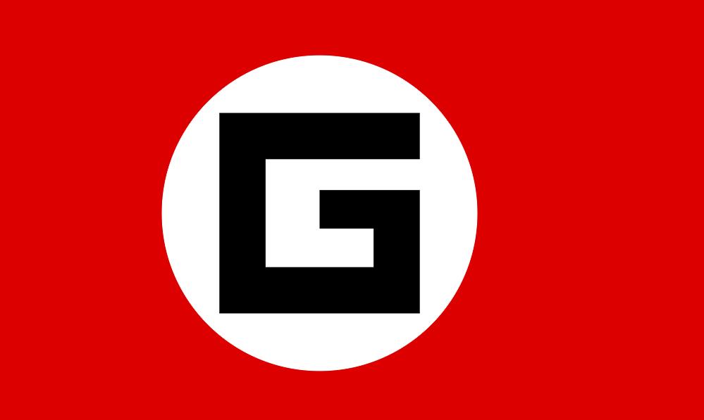 tyskland flag png
