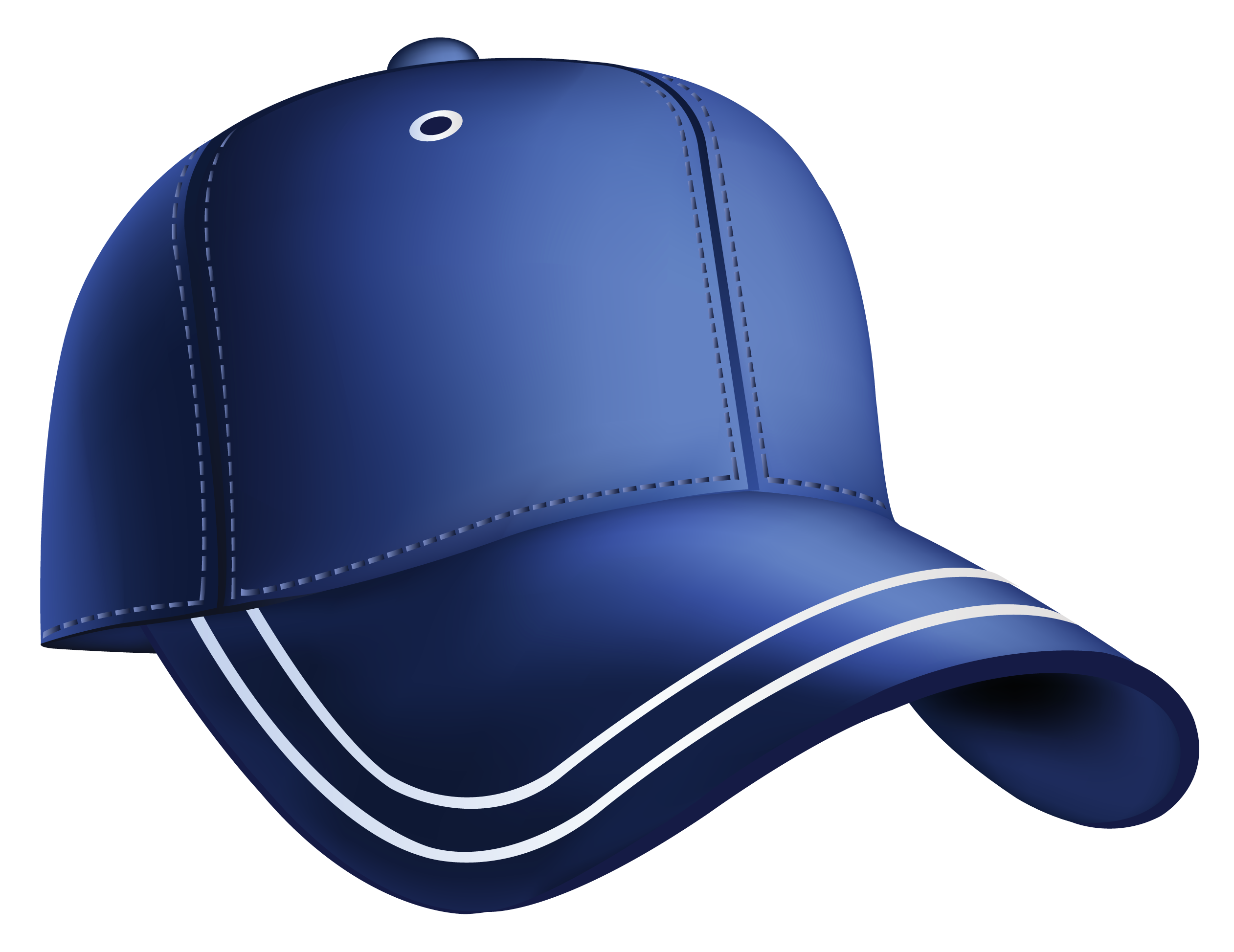 Baseball Hat Clip Art Cliparts.co