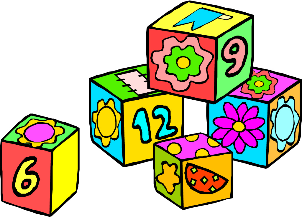Math Puzzle Worksheets For Middle School — Kindergarten Coloring