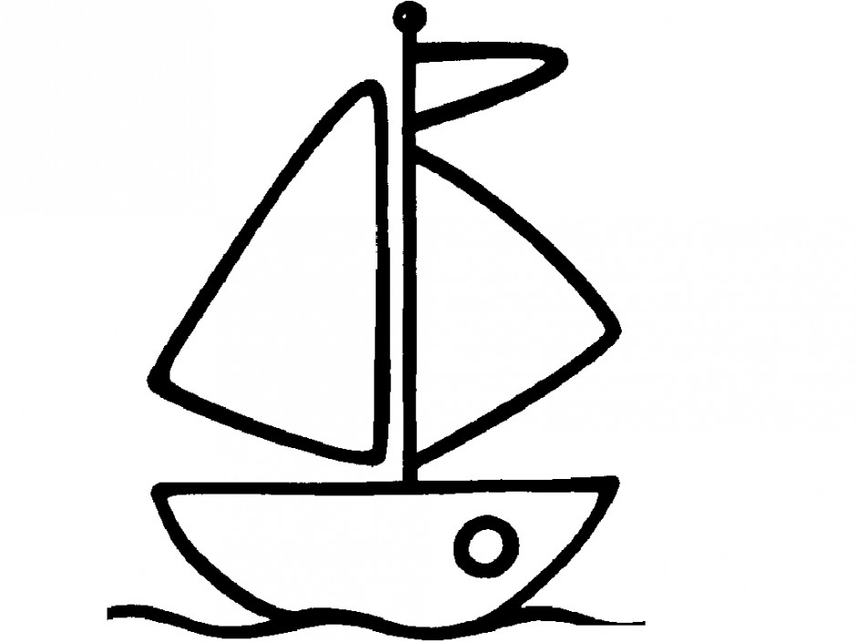 Ctr Shield Coloring Page Quad Ocean Group Picture Id 79234 279183 ...