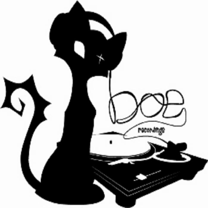 Sanki monkey mp3 song free download