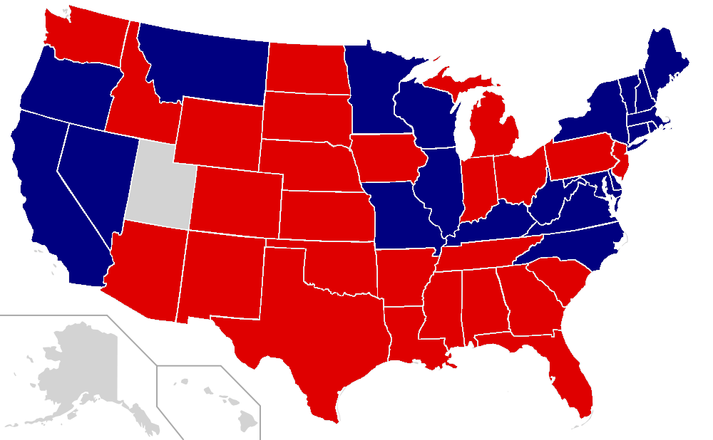 File:Current Secretaries of State.PNG - Wikimedia Commons