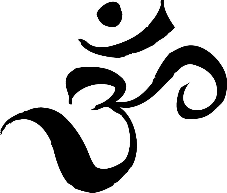 Ohm Symbol Tattoo Sample | Tattoobite.com