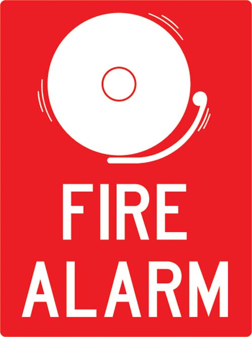 Elevator Action How To Escape Being Trapped In An Elevator furthermore Fire Alarm Clip Art likewise Fdny Fire Bell Arlarm Clock further 81235 likewise Alarm  20low 20pressure 20bell. on fire alarm bell