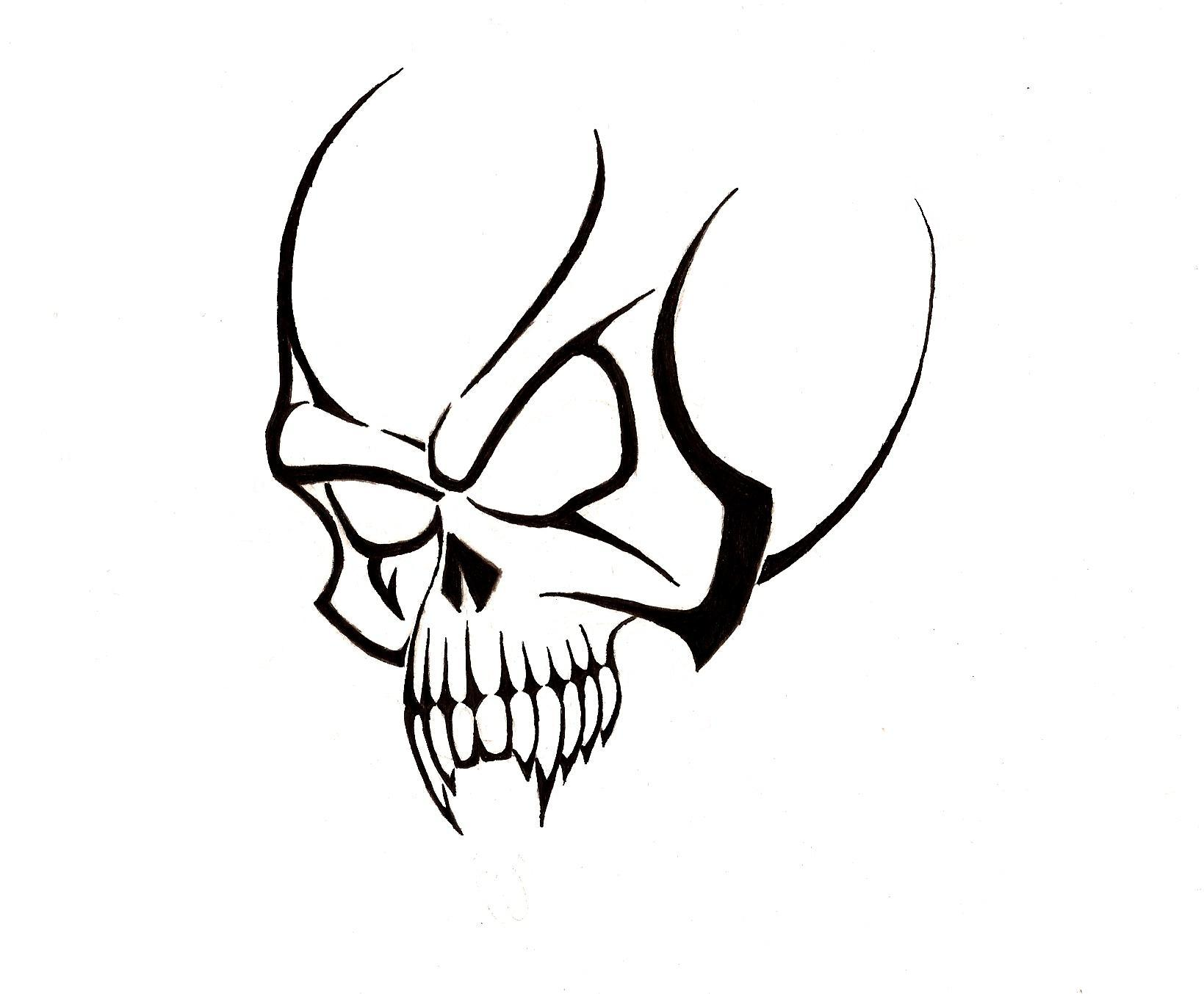 Free tattoo flash art to print Drawing images free download