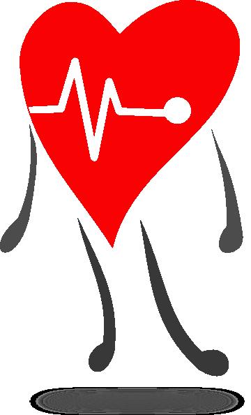 heart health clipart rh worldartsme com health clipart health clipart black and white