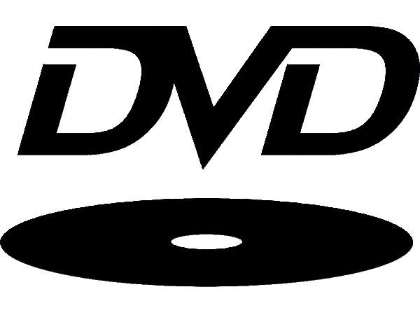 free dvd logo clip art - photo #3