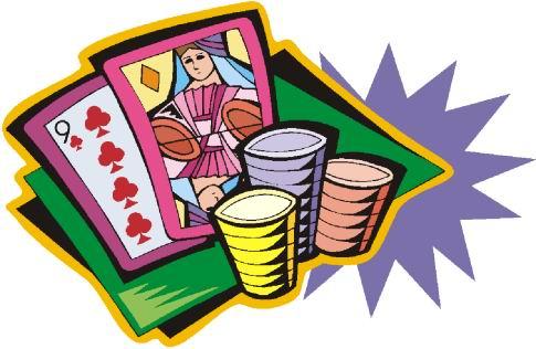 Free Casino Clip Art - Cliparts.co