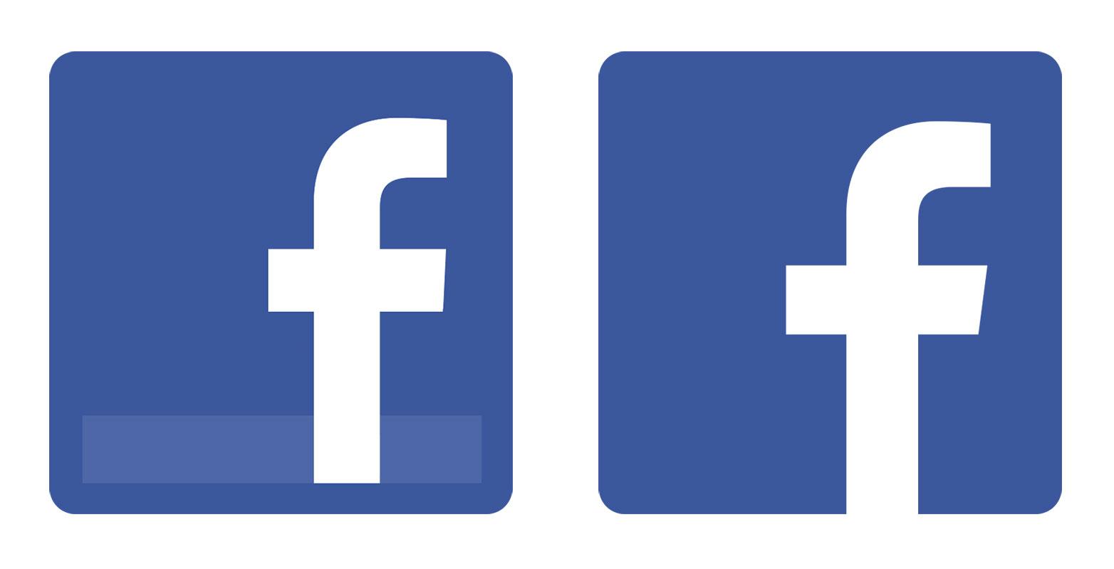 facebook clip art free clipartsco