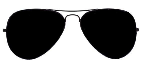 fashion sunglasses 76j7  fashion sunglasses