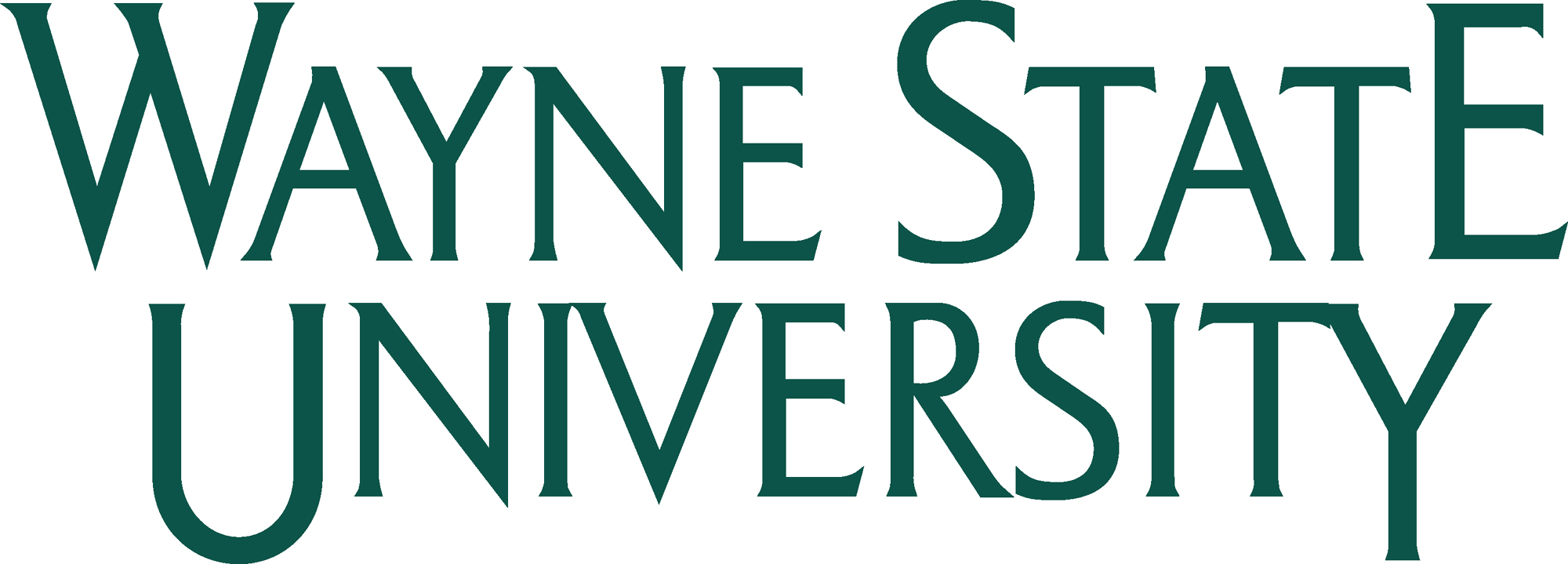 Images For > Michigan State University Logo