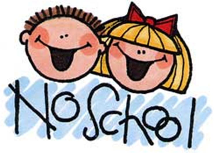 no school clipart rh worldartsme com no school today clipart no school friday clipart