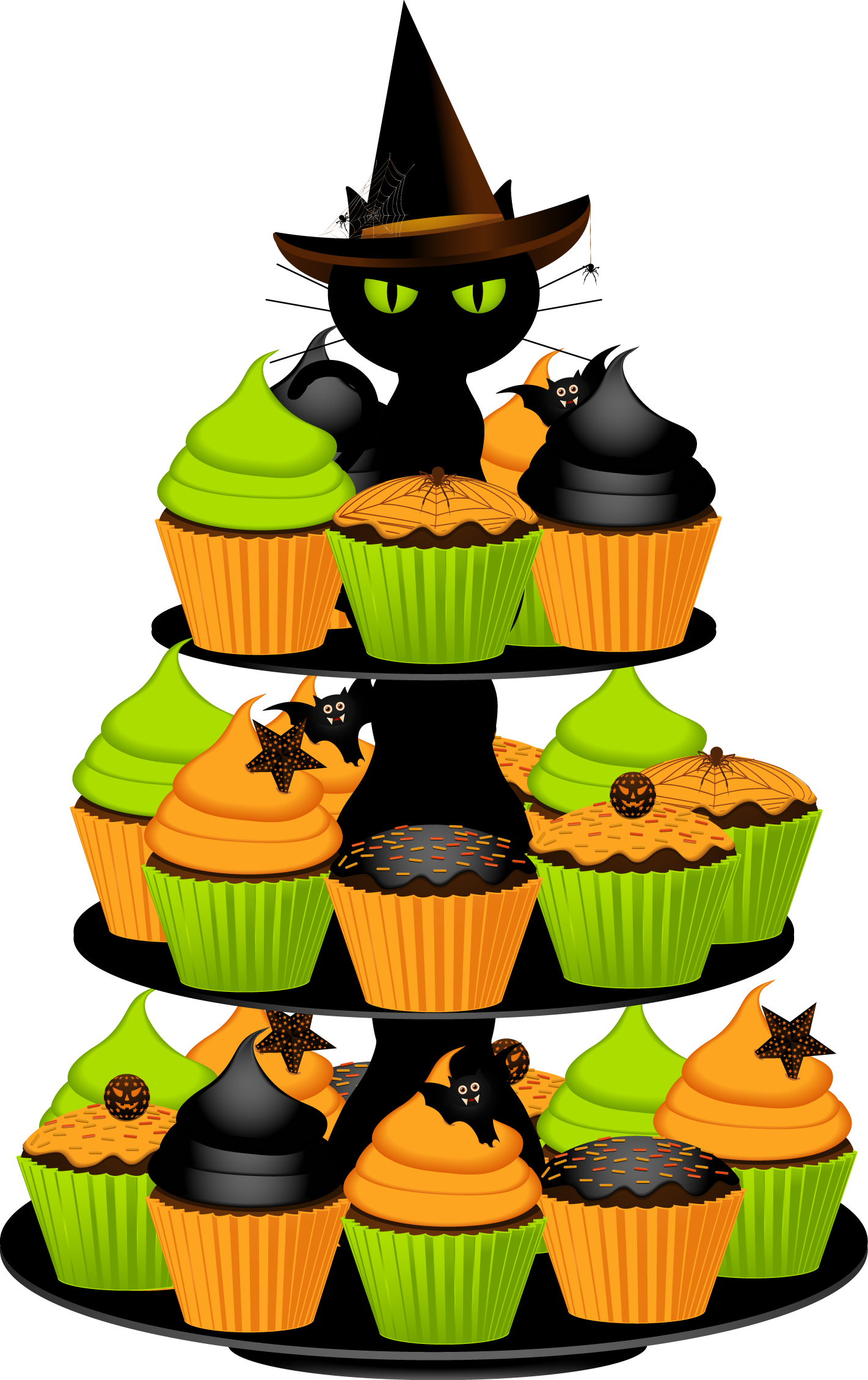 Cake Walk Clipart : Cake Walk Clip Art - Cliparts.co