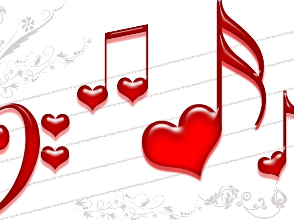 Love Wallpaper For Note 2 : Love Notes Images - cliparts.co