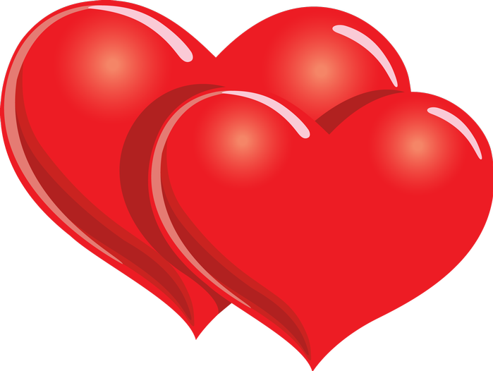 clip-art-heart-free-download.png