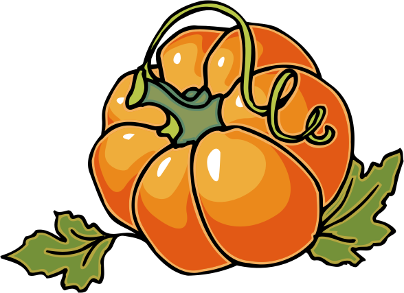 Clip Art Pumpkin Patch - Cliparts.co