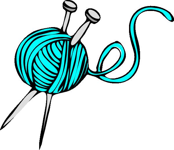 Crocheting Clipart : Crochet Clipart