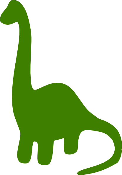 76 images of Dinosaur Images Free . You can use these free cliparts ...