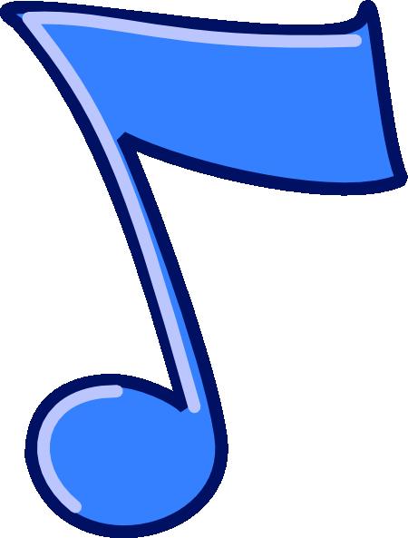Music Symbol Clip Art Clipartsco