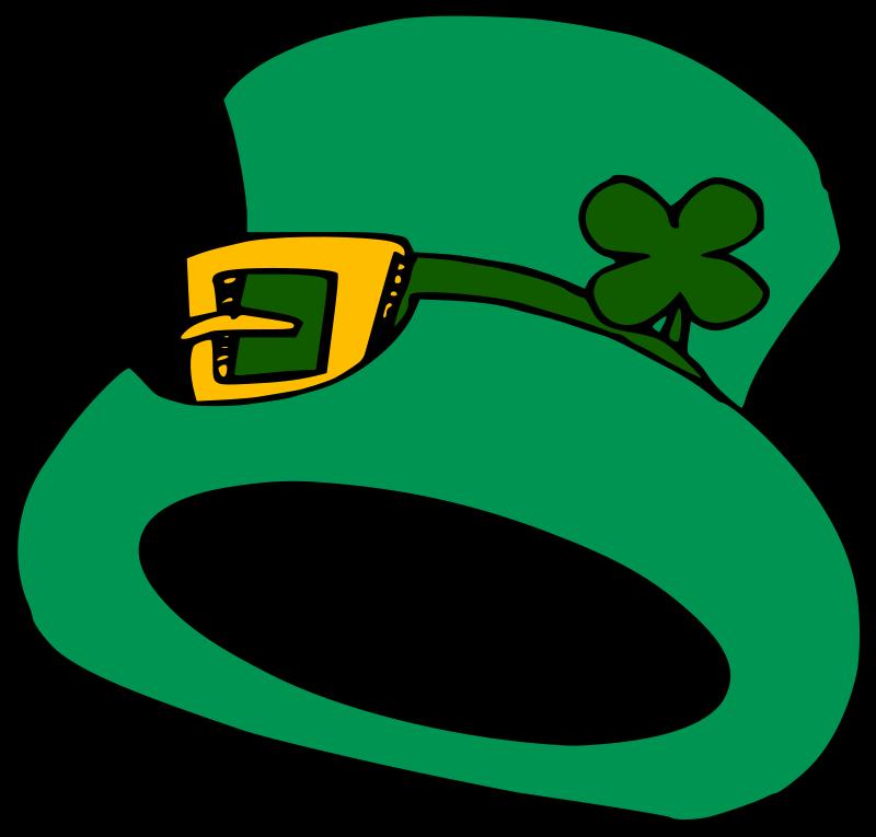 Irish Dancing Clip Art - Cliparts.co