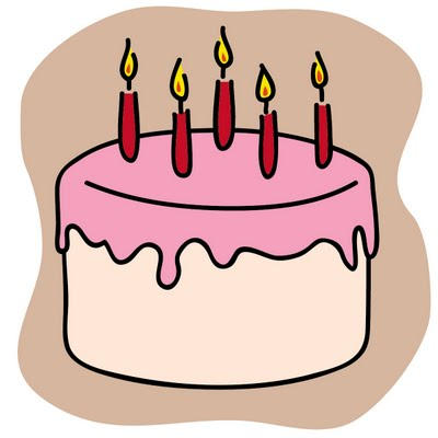 73 images of Free Birthday Cake Clip Art . You can use these free ...
