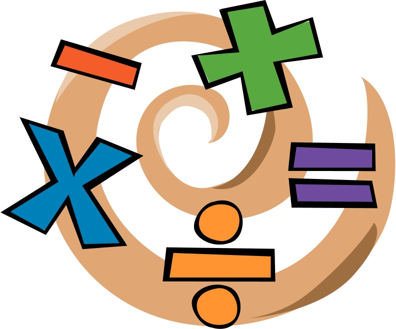 Math Symbols | Flickr - Photo Sharing!: cliparts.co/pictures-of-math-symbols