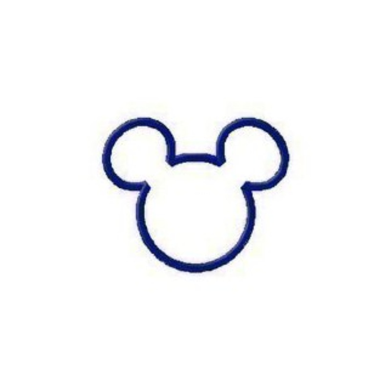 mickey mouse applique | Shoply. The Shopping Marketplace For ...