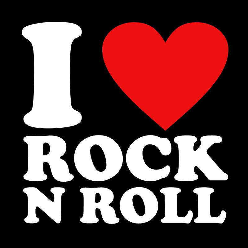 Hall of Fame Iowa Rock 'n Roll Music Association