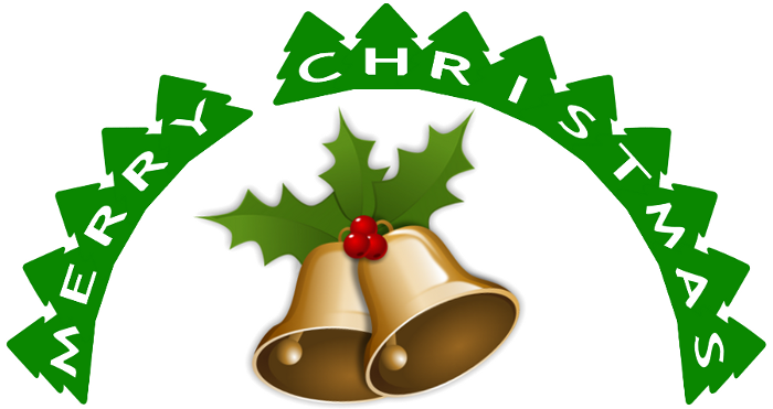 Merry Christmas Banners I Can Print For Free