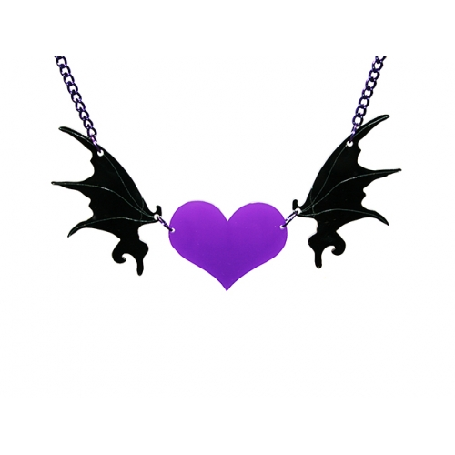 Pictures Of Gothic Hearts - Cliparts.co