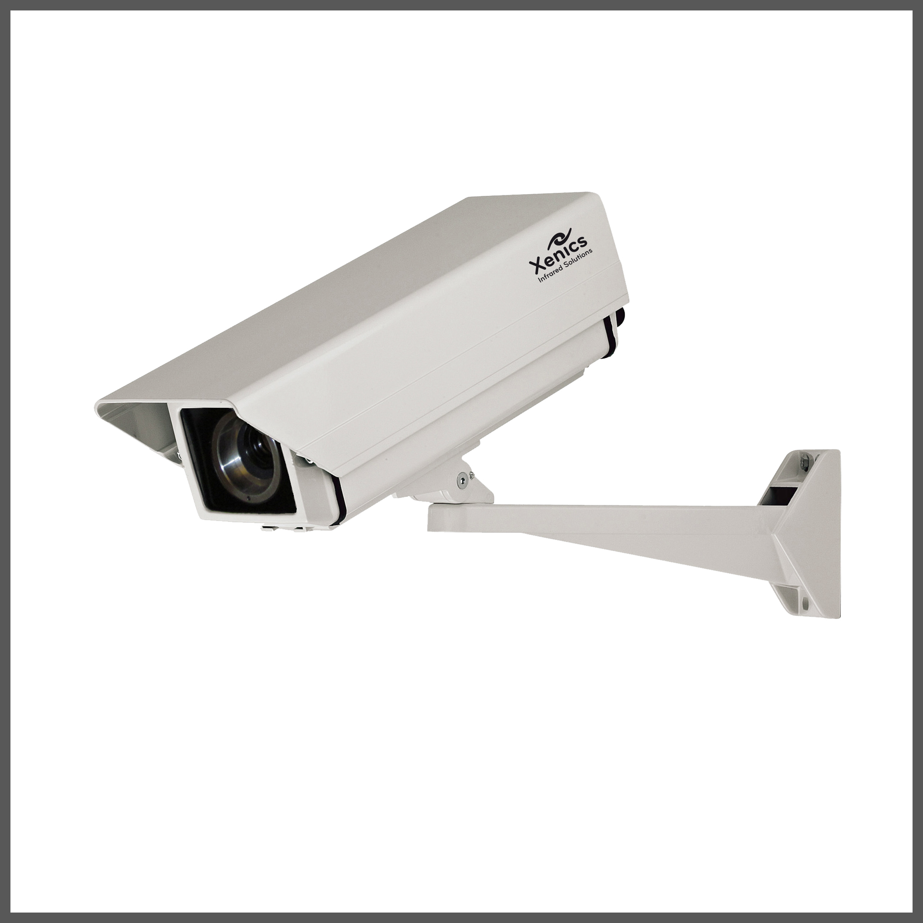 Security Camera Clipart - Cliparts.co