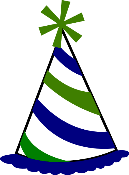 Birthday Hat Clipart No Background | Clipart Panda - Free Clipart ...: cliparts.co/clipart/2857173