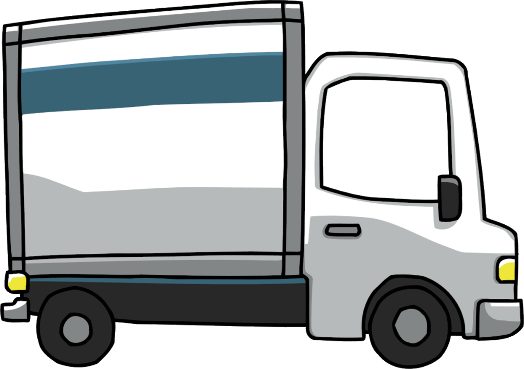 moving truck clipart cliparts co moving van clip art free Funny Moving Truck