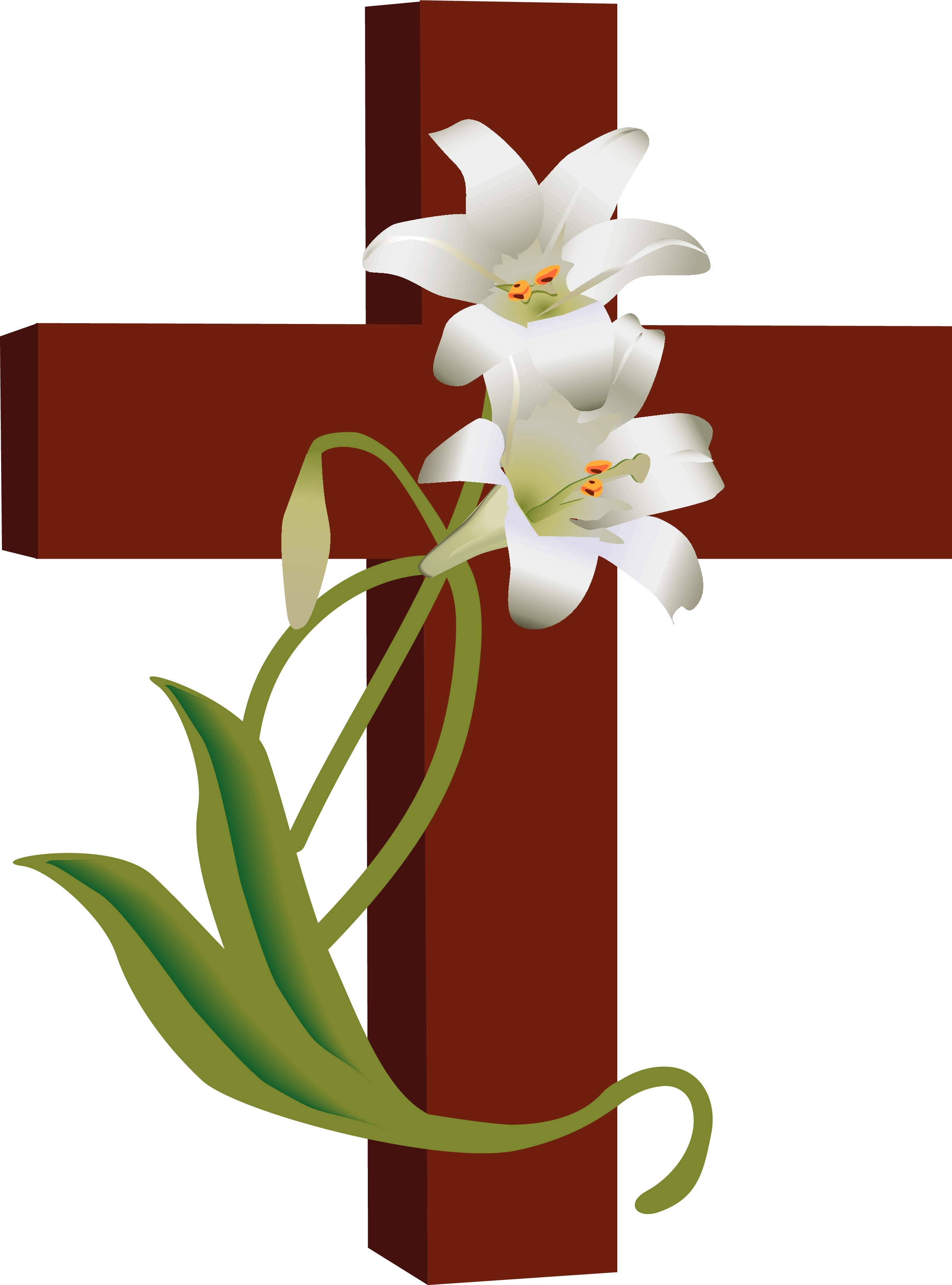 Jesus Cross Clip Art | Clipart Panda - Free Clipart Images