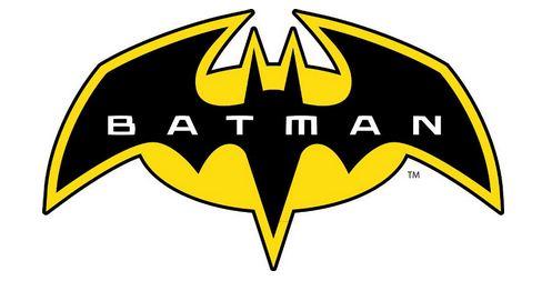 Resultado de imagen para batman unlimited logo