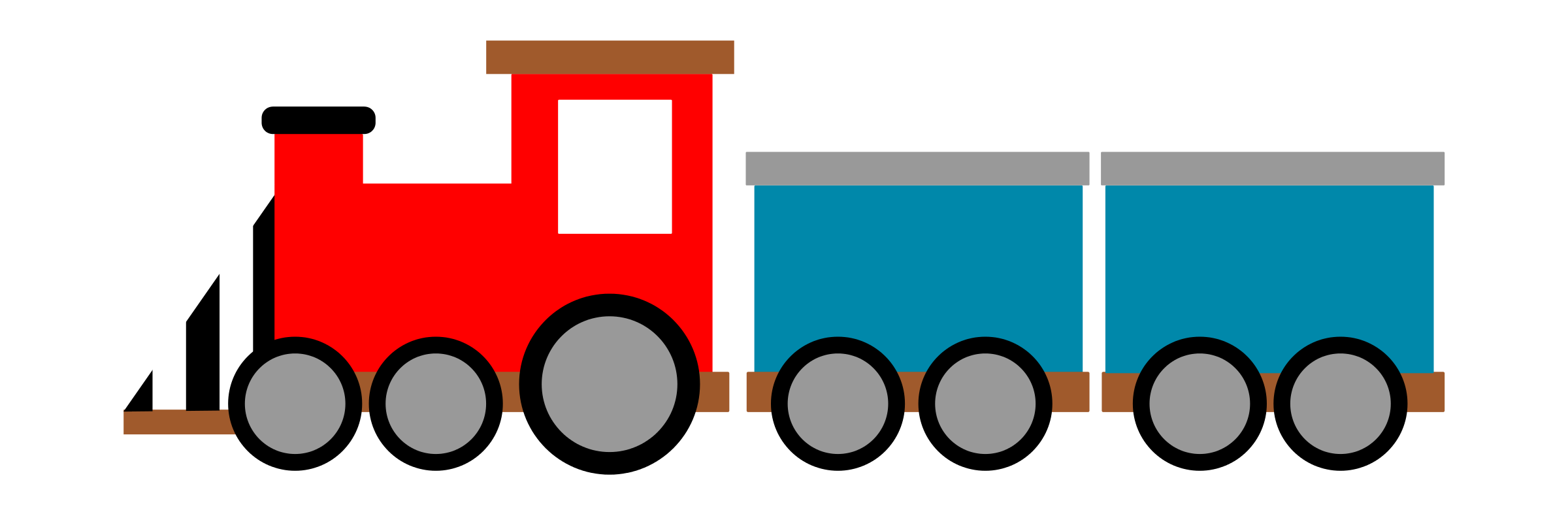 cartoon images of trains   clipart best   cliparts co