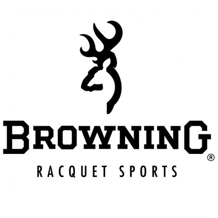 Browning logo Free vector for free download (about 7 files).